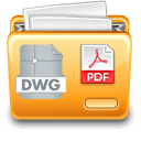 Dwg to Pdf Online