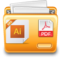 ps to pdf conversion